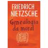 Genealogia da Moral (Edi��o de Bolso)