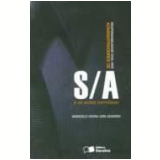 Responsabilidade Civil dos Administradores de S/A