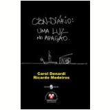 CBN Diário - Carol Denardi, Ricardo Medeiros