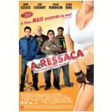 A Ressaca (DVD) - Crispin Glover, John Cusack