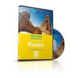 Fale Mais nos Negócios – Russo - HUB