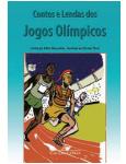 Contos e Lendas dos Jogos Ol�mpicos