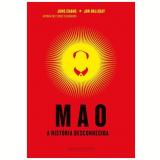 Mao (Edição Econômica)
