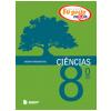 Eu Gosto M@is - Ci�ncias - 8� ano - Ensino Fundamental