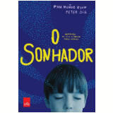 O Sonhador