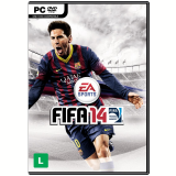 FIFA 14 (PC) -