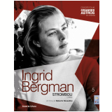 Ingrid Bergman: Stromboli (Vol. 05) -
