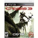 Crysis 3 (PS3) -