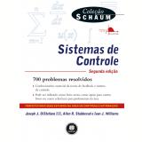 Sistemas De Controle - Joseph J. Distefano Iii, Allen R. Stubberud, Ivan J. Williams