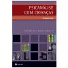Psican�lise com crian�as (Ebook)