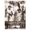 Irm� Dulce (Ebook)