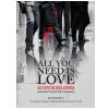 All You Need Is Love - Ao Vivo  Na  Inglaterra (Vol.2) (DVD)
