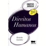 Direitos Humanos (vol.30) - Ricardo Castilho