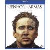 O Senhor Das Armas (Blu-Ray)