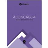Aconcágua - Gustavo Ziller, Gabriel Tarso