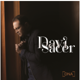 Davi Sacer - DNA (CD)