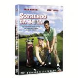 Sofrendo da Bola (DVD) - Dean Martin, Donna Reed