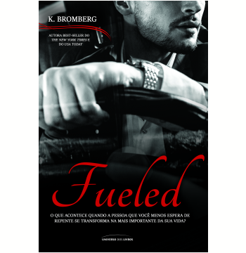 Fueled (Vol. 2)