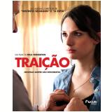 Traição (Blu-Ray) - Paul Verhoeven (Diretor)