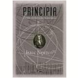 Principia - Isaac Newton