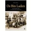 Os Bin Laden