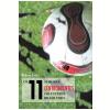 Os 11 Maiores Centroavantes do Futebol Brasileiro