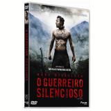 Guerreiro Silencioso, O (DVD) - Nicolas Winding Refn (Diretor)