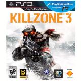 Killzone 3 (PS3) -
