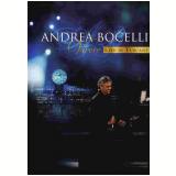 Andrea Bocelli - Vivere - Live in Tuscany (DVD) - Andrea Bocelli
