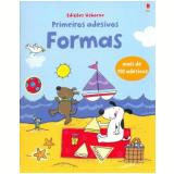 Formas -