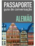 Guia de Conversa��o Alem�o