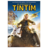 As Aventuras de Tintim (DVD)