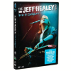 The Jeff Healey Band - Live in Belgium (DVD)