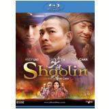 Shaolin (Blu-Ray) - Jackie Chan