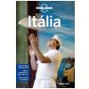 Guia de Viagem Lonely Planet It�lia