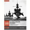 A Avalanche Aliada (Vol. 18)