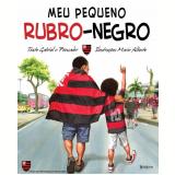 Meu Pequeno Rubro-Negro (Ebook) - Mario Alberto