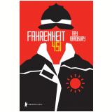 Fahrenheit 451 (Ebook) - Ray Bradbury