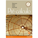 Pré-cálculo (Ebook) - Franklin D. Demana