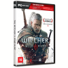 The Witcher 3 Wild Hunt (PC)