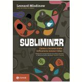 Subliminar (Edição de Bolso) - Leonard Mlodinow