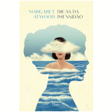 O Ovo Do Barba-azul - Margaret Atwood