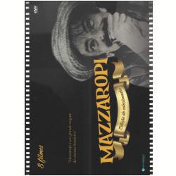 DVD - Box Mazzaropi - Edição de Colecionador Vol. 1 - 7892860221731