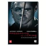 Pressagios De Um Crime (DVD) - Colin Farrell, Abbie Cornish, Jeffrey Dean Morgan
