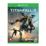 Titanfall 2 (Xbox One) -