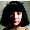 Sia - This Is Acting - Deluxe (CD)