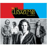 The Doors - The Singles (CD) - The Doors