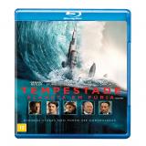 Tempestade - Planeta Em Fúria (Blu-Ray) - Vários (veja lista completa)