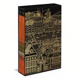 Box - James Joyce (2 Vols.) - James Joyce