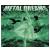 Metal Dreams - Vol. 4 (CD)